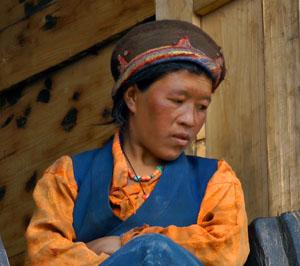 tamang-heritage-tour