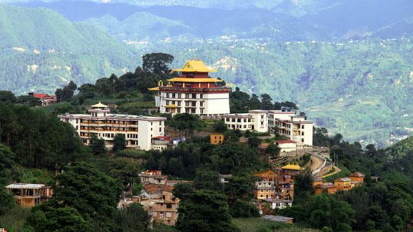 neydo-monastery-guest-house
