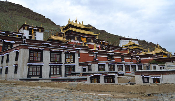 tashilhunpo-monastery-tibet