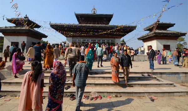 Biabaha Panchami