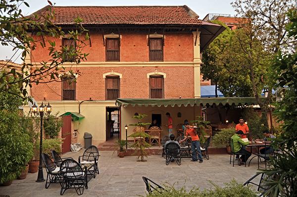 bricks-cafe-nepal