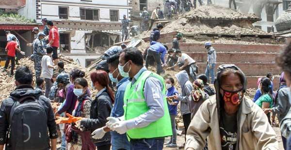 pray-for-nepal1