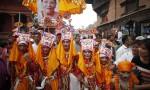 Gai Jatra – The Cow Festival