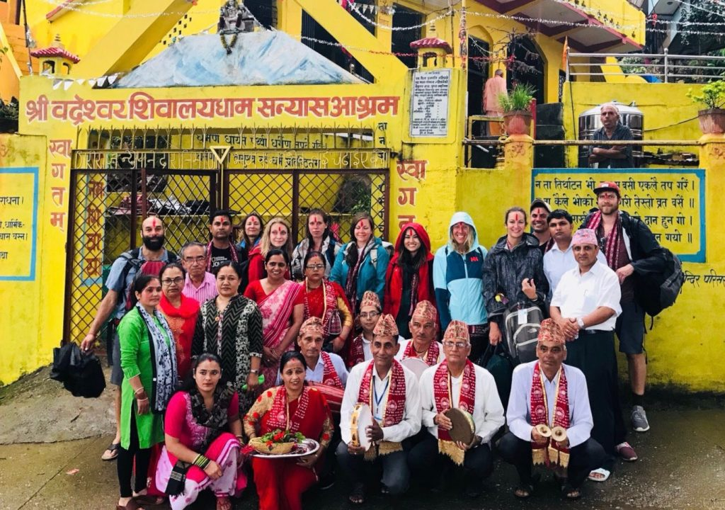 How to Enhance Your Client's Trip to Nepal: Lessons From the
