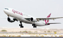 qatar-airways-offer