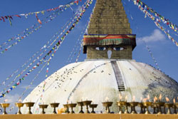 400px-800px-IMG_0361_Kathmandu_Bodnath