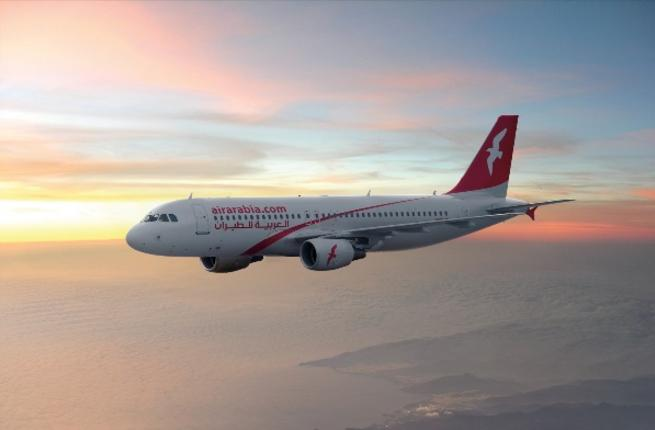 Air Arabia adds Nepal to Ras Al Khaimah destination list