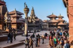 TripAdvisor's picks: World's top 25 destinations, never misses to choose Nepal