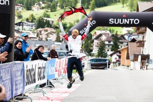mira-finishing-sellaronda-56km
