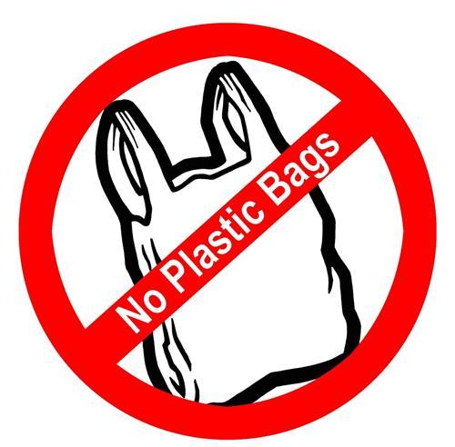 no-plastic-bags