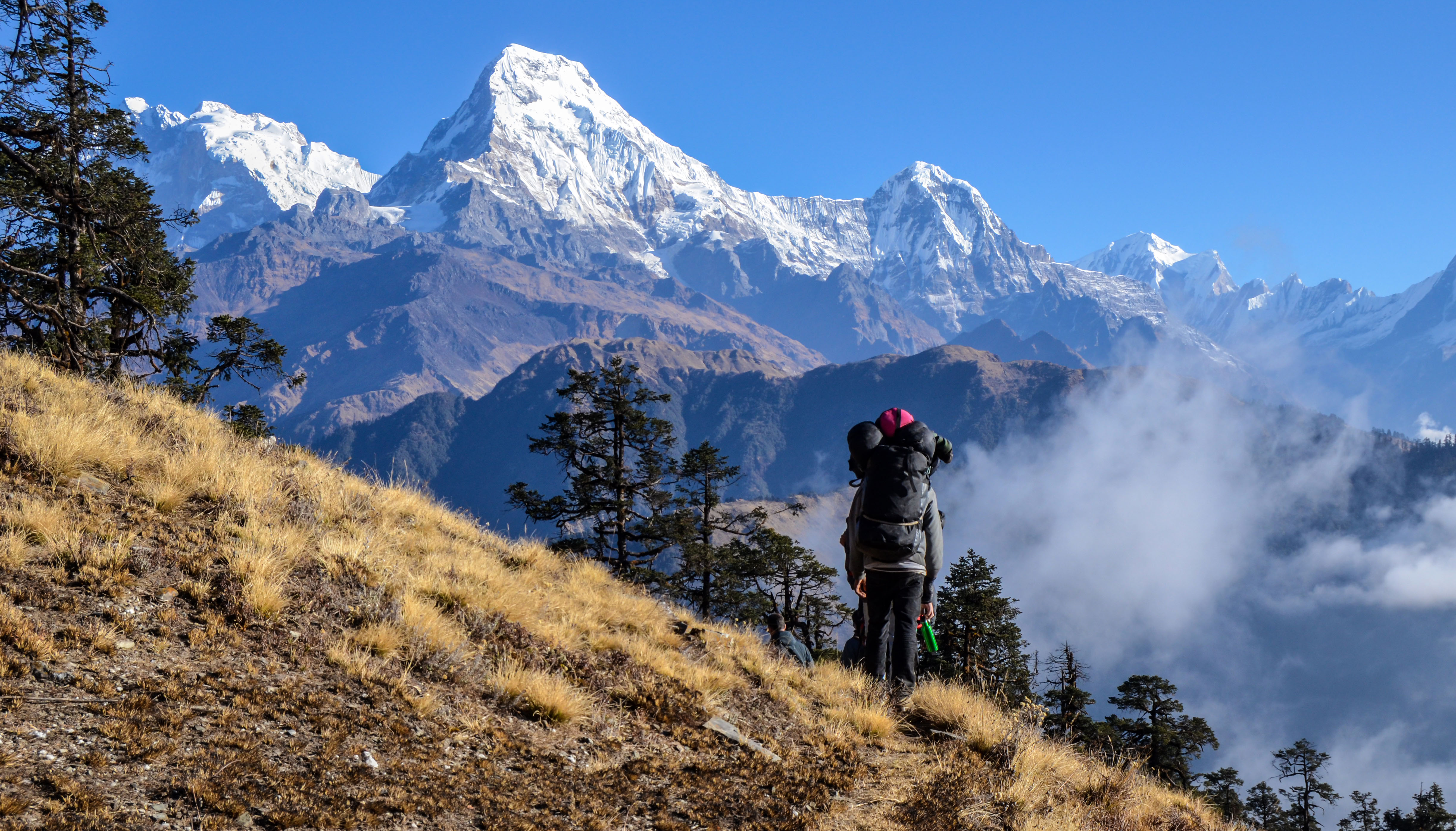 Home Royal Mountain Travel For Tours Treks In Nepal Tibet