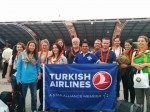 Turkish Airlines and Royal Mountain Travel collaborates to promote Nepal