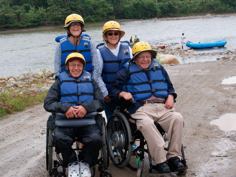 Ecuador-Accessible-Tourism-Huasquila-Lodge-rafting