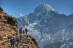 Rough Guides recommend Nepal as the No. 1 destination for 2016