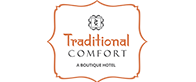 Traditional Comfort
