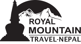 Royal Mountain